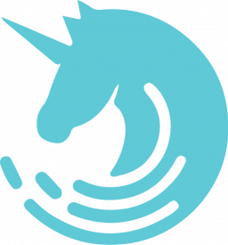 logo_512x549